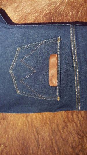 **WRANGLER** Jeans