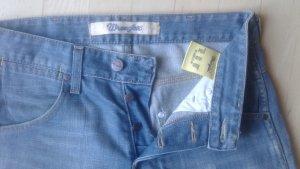 Wrangler Jeans 29/30