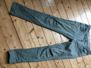 Wrangler Jeans Courtney
