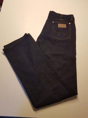 Wrangler Jeans in 36/34