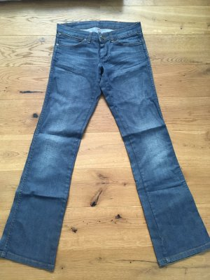 Wrangler Jeans Iris 26/32