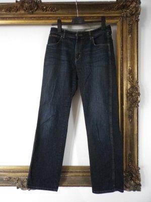 Wrangler Jeans, kaum getragen