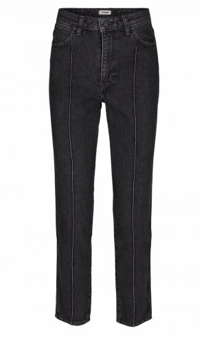 Wrangler Jeans - Midnight Stone , Neu mit Etiketten !