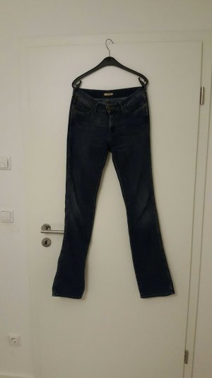 Wrangler Jeans Sara W28, L34