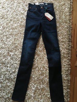 Wrangler Jeans W25 Neu