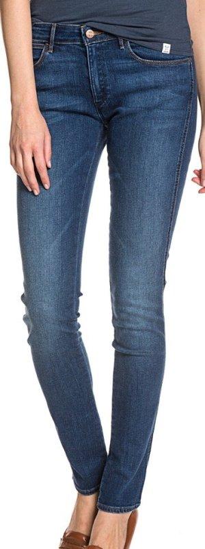Wrangler Jeans W26 L34 Neu!