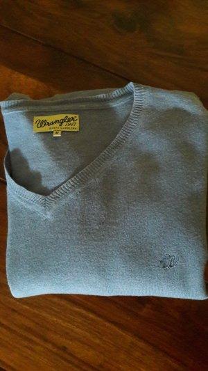 Wrangler Pullover