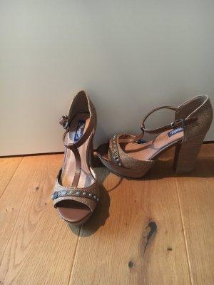 Wrangler Schuhe, 37