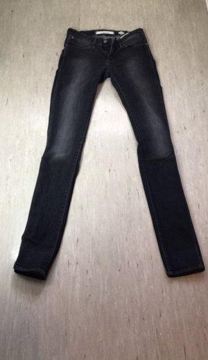 Wrangler skinny heans 26/34