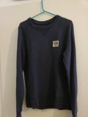 Wrangler Sweatshirt ( L )