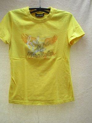 Wrangler T-Shirt Größe S