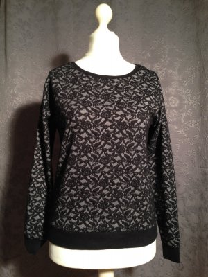 Entzückendes Sweatshirt von Vero Moda Gr. S