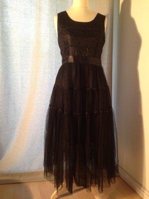 Prinzessinnenkleid von Molly Bracken Gr. M