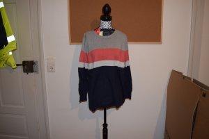 Wuderschöner Pullover aus Wolle