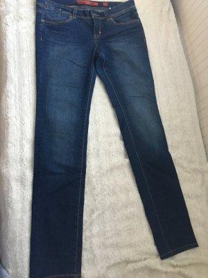 Wünderschöne Jeans von s.Oliver