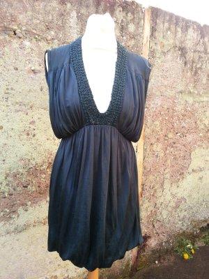 Wünderschönes Kleid im Griechischem Style