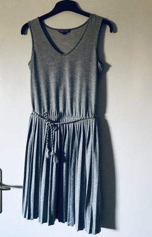 Wünderschönes Kleid von Tommy Hilfiger***