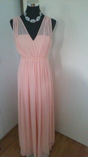 Wünderschönes langes Kleid