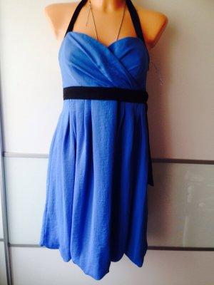 Wünderschones Kleid von Zara