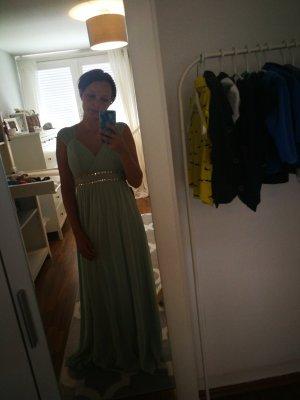 Wunder schönes Kleid