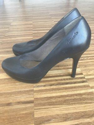 Wunderbar bequeme Tamaris Heels