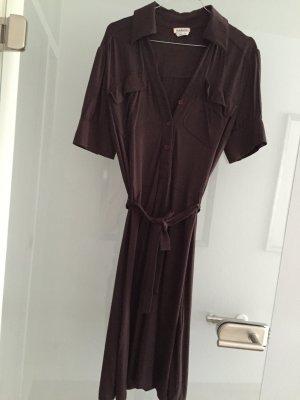Wunderbar weiches Kleid von Max &Co