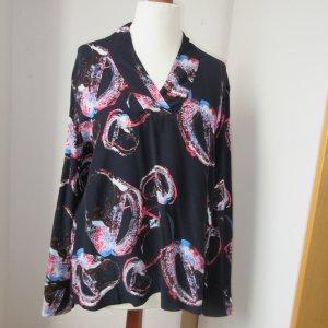 Wunderbare stylische Bluse, Tunika, A-Linie