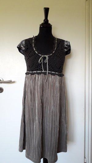 Wunderbares Kleid von DIDI :-) Neuwertig