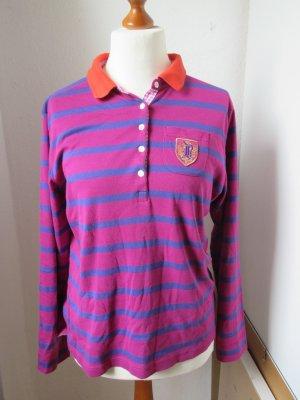Wunderbares Poloshirt in mehreren Farben, 3XL, Größe 48