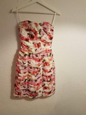 wunderbares Sommerkleid