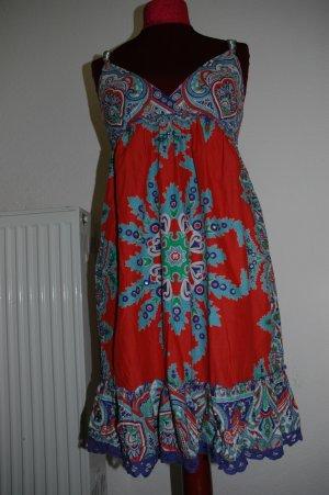 Wunderhübsches Kleid von New Look NEU GR 12