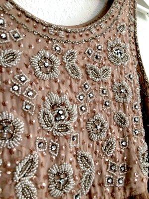 Wunderhübsches Kleidchen
