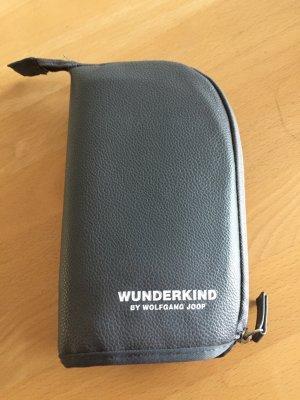 Wunderkind By Wolfgang Joop Neu Kosmetiktasche