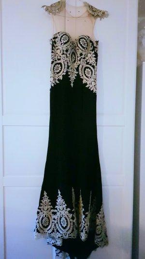 wholesale dealer 9991c 3f1b7 Wunderschön Abendkleid