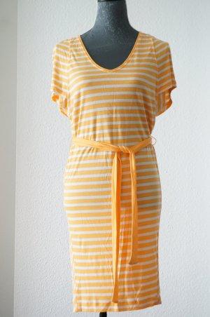 Wunderschön luftiges Sommer Shirt-Kleid von MARC CAIN