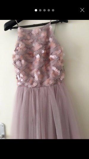 Wunderschön Midi Kleid