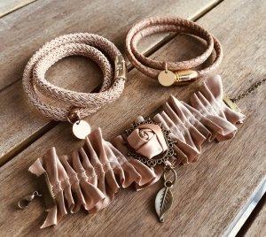 Tuzzi Bracelet multicolored