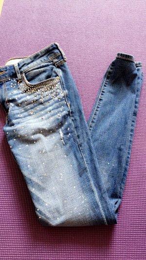 Wunderschöne Abercrombie & fitch Hose
