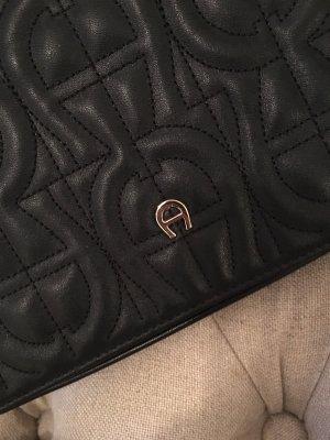 Wunderschöne Aigner Tasche