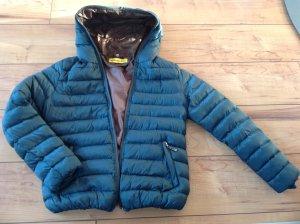 Wunderschöne & angenehme CHILLI Jacke XL