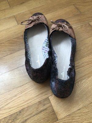 b9d4dc15f33bd Wunderschöne ballerinas von I'm walking