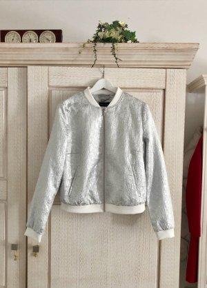 Wunderschöne Blouson Jacke von Marc O'Polo