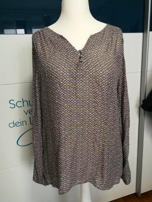 Wunderschöne Bluse der Marke Promod in der Größe 44