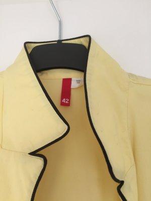 Wunderschöne Bluse, fast neu, Gr.42, nur 16,50€