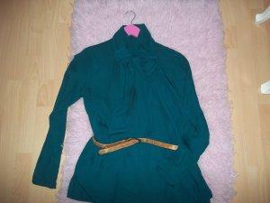 Wunderschöne Bluse- neu und ungetragen!