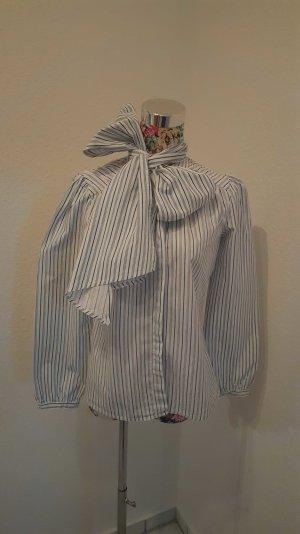 Wunderschöne Bluse von 3Suisses