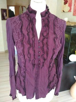 wunderschöne Bluse von Biba