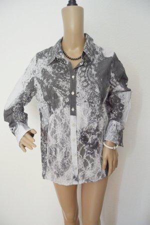 Wunderschöne Bluse von Bonita gr.44
