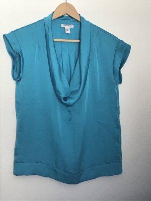 Wunderschöne Bluse von Calvin Klein