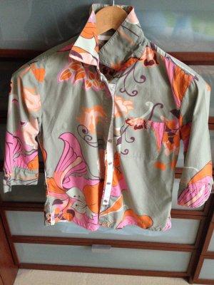 Wunderschöne Bluse von Chiemsee